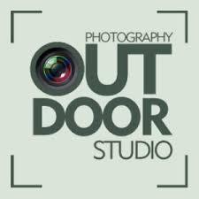 Al-Studio