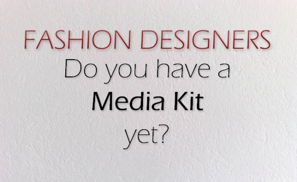 starup-fashion-media-kit-600x369.jpg