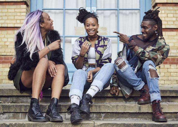 afropunk-festival-london-2016-photos-angela-dennis-578-1474797175-size_1000