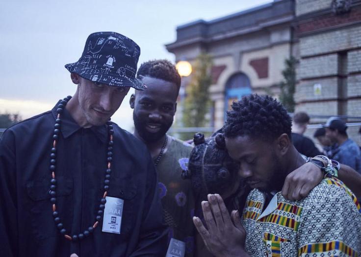 afropunk-festival-london-2016-photos-angela-dennis-700-1474797195-size_1000