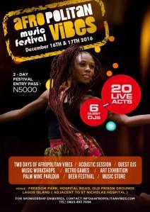 av-festival-flyer-copy-3-e1481136966941