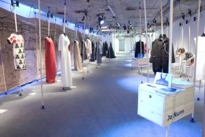fashion-now-estonia-exhibition-by-hannes-praks-london-uk
