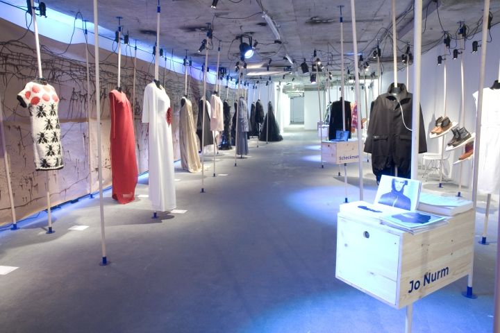 fashion-now-estonia-exhibition-by-hannes-praks-london-uk